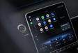Mercedes S 500 L 4Matic : Les points sur les i ! #12