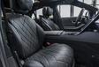 Mercedes S 500 L 4Matic : Les points sur les i ! #14