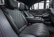 Mercedes S 500 L 4Matic : Les points sur les i ! #15