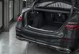 Mercedes S 500 L 4Matic : Les points sur les i ! #17