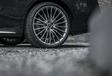 Mercedes S 500 L 4Matic : Les points sur les i ! #18