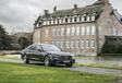 Mercedes S 500 L 4Matic : Les points sur les i ! #2
