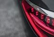 Mercedes S 500 L 4Matic : Les points sur les i ! #20