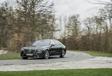 Mercedes S 500 L 4Matic : Les points sur les i ! #3