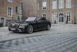Mercedes S 500 L 4Matic : Les points sur les i ! #4