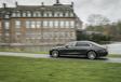 Mercedes S 500 L 4Matic : Les points sur les i ! #5