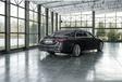 Mercedes S 500 L 4Matic : Les points sur les i ! #9