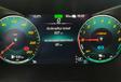 Mercedes GLC 300 e - deuxième édition revisitée #12