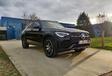 Mercedes GLC 300 e - deuxième édition revisitée #2