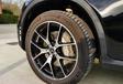 Mercedes GLC 300 e - deuxième édition revisitée #6