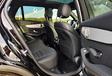 Mercedes GLC 300 e - deuxième édition revisitée #10