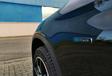 Mercedes GLC 300 e - deuxième édition revisitée #5