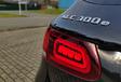 Mercedes GLC 300 e - deuxième édition revisitée #4