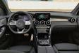 Mercedes GLC 300 e - deuxième édition revisitée #11