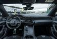 Peugeot 508 PSE : Néo-sportive #12