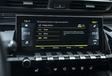 Peugeot 508 PSE : Néo-sportive #16