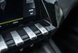 Peugeot 508 PSE : Néo-sportive #17