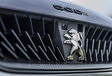 Peugeot 508 PSE : Néo-sportive #20