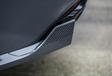 Peugeot 508 PSE : Néo-sportive #21
