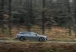 Peugeot 508 PSE : Néo-sportive #8