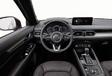 Mazda CX-5 2.0 SkyActiv-G 165 : amélioration dans le détail #3