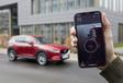 Mazda CX-5 2.0 SkyActiv-G 165 : amélioration dans le détail #4
