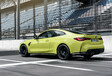 BMW M4 Competition (2021) #7