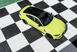BMW M4 Competition (2021) #10
