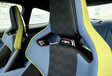 BMW M4 Competition (2021) #20
