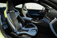 BMW M4 Competition (2021) #18