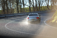 Bentley Flying Spur V8 : Firmin, passez-moi le volant! #10