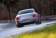 Bentley Flying Spur V8 : Firmin, passez-moi le volant! #12