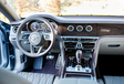 Bentley Flying Spur V8 : Firmin, passez-moi le volant! #13