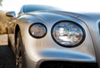 Bentley Flying Spur V8 : Firmin, passez-moi le volant! #28