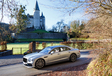 Bentley Flying Spur V8 : Firmin, passez-moi le volant! #5
