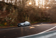Bentley Flying Spur V8 : Firmin, passez-moi le volant! #6