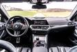 BMW M4 : M-agistrale #13
