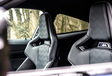 BMW M4 : M-agistrale #14