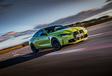 BMW M4 : M-agistrale #2