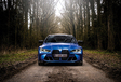 BMW M4 : M-agistrale #3