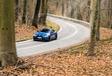 BMW M4 : M-agistrale #4