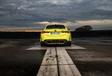 BMW M4 : M-agistrale #9