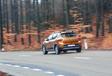 Dacia Sandero Stepway 1.0 TCe 90 : L'essentiel au juste prix #10