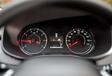 Dacia Sandero Stepway 1.0 TCe 90 : L'essentiel au juste prix #13