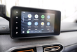 Dacia Sandero Stepway 1.0 TCe 90 : L'essentiel au juste prix #14