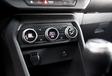 Dacia Sandero Stepway 1.0 TCe 90 : L'essentiel au juste prix #17