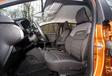 Dacia Sandero Stepway 1.0 TCe 90 : L'essentiel au juste prix #18