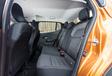 Dacia Sandero Stepway 1.0 TCe 90 : L'essentiel au juste prix #19