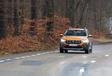Dacia Sandero Stepway 1.0 TCe 90 : L'essentiel au juste prix #2