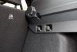 Dacia Sandero Stepway 1.0 TCe 90 : L'essentiel au juste prix #20